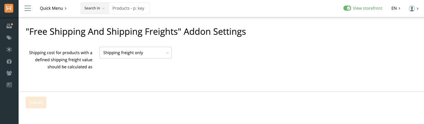 541-shipping-freight-settings.png