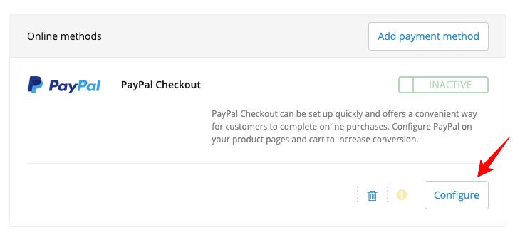 541-payment-methods-configure.png