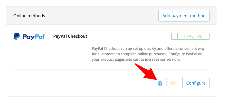 541-payment-method-trash-icon.png