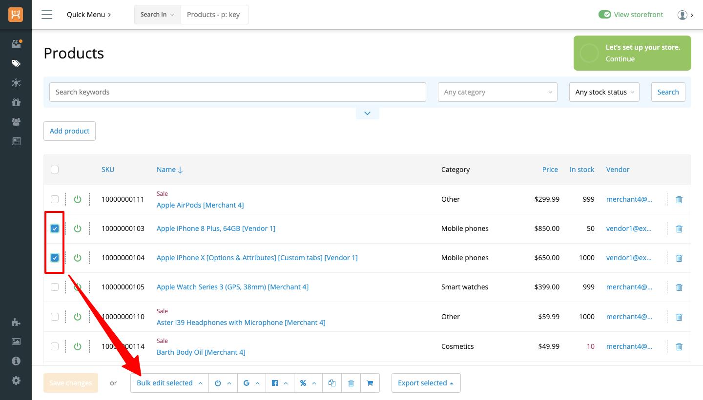 product-listing-bulk-edit.png