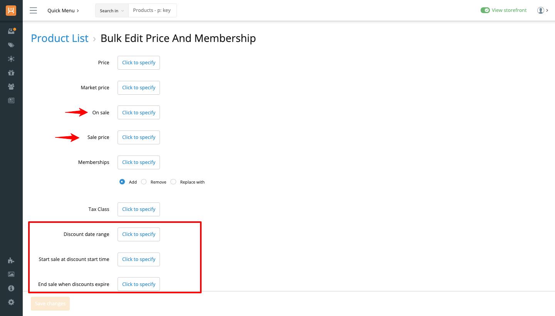 bulk-edit-parameters-adjust.png
