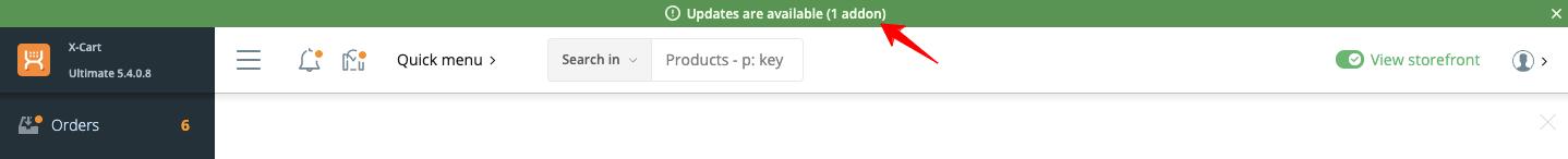 header-notification-green.png