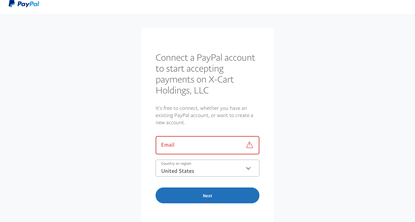 connect-with-paypal-page.png