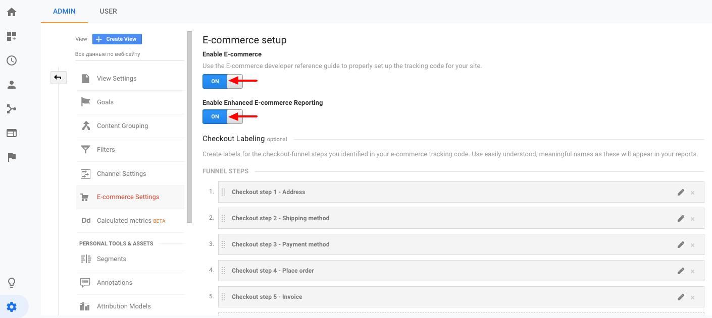 GA-ecommerce-enabled.png