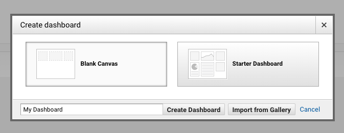 create-dashboard.png