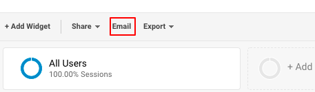 email-button.png