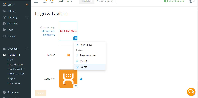 logo_favicon_setup5.png