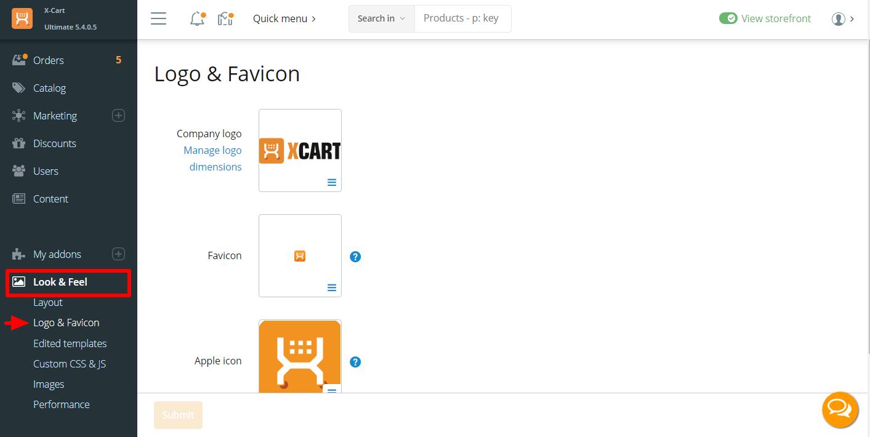 logo_favicon_setup.png