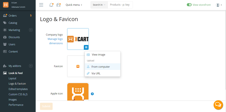 logo_favicon_setup1.png