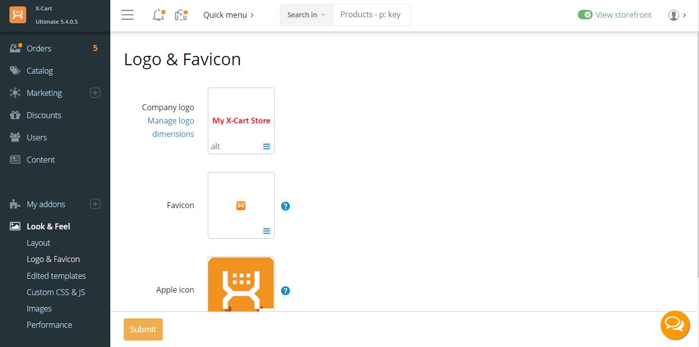 logo_favicon_setup2.png