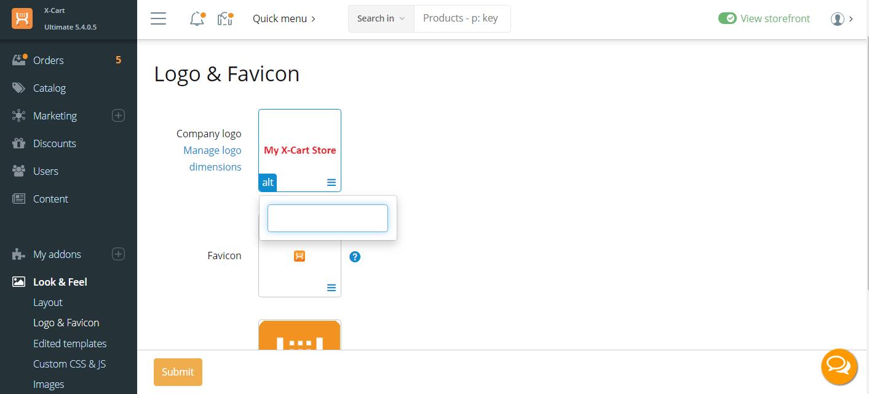 logo_favicon_setup3.png