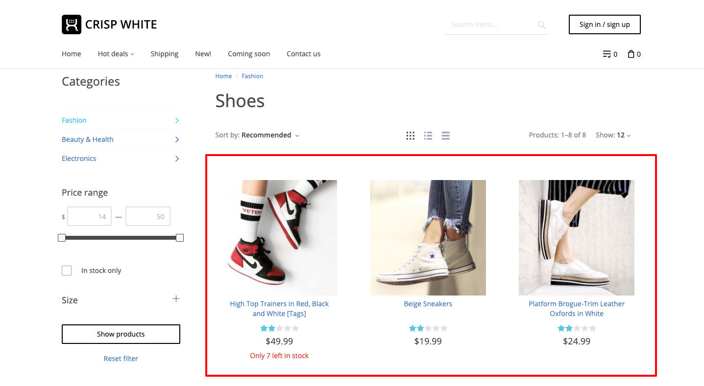541-product-listing-grid.png