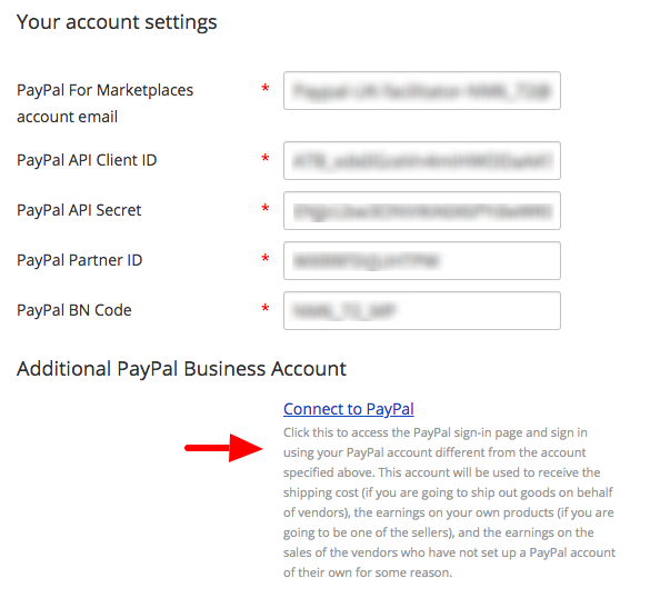 connect-business-account.png