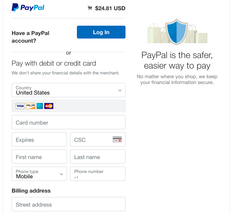 cus-checkout-paypal.png