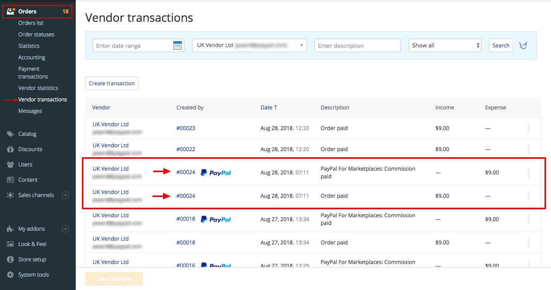 vendor-transactions-00024.png
