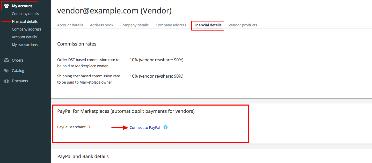 vendor-connect-paypal.png