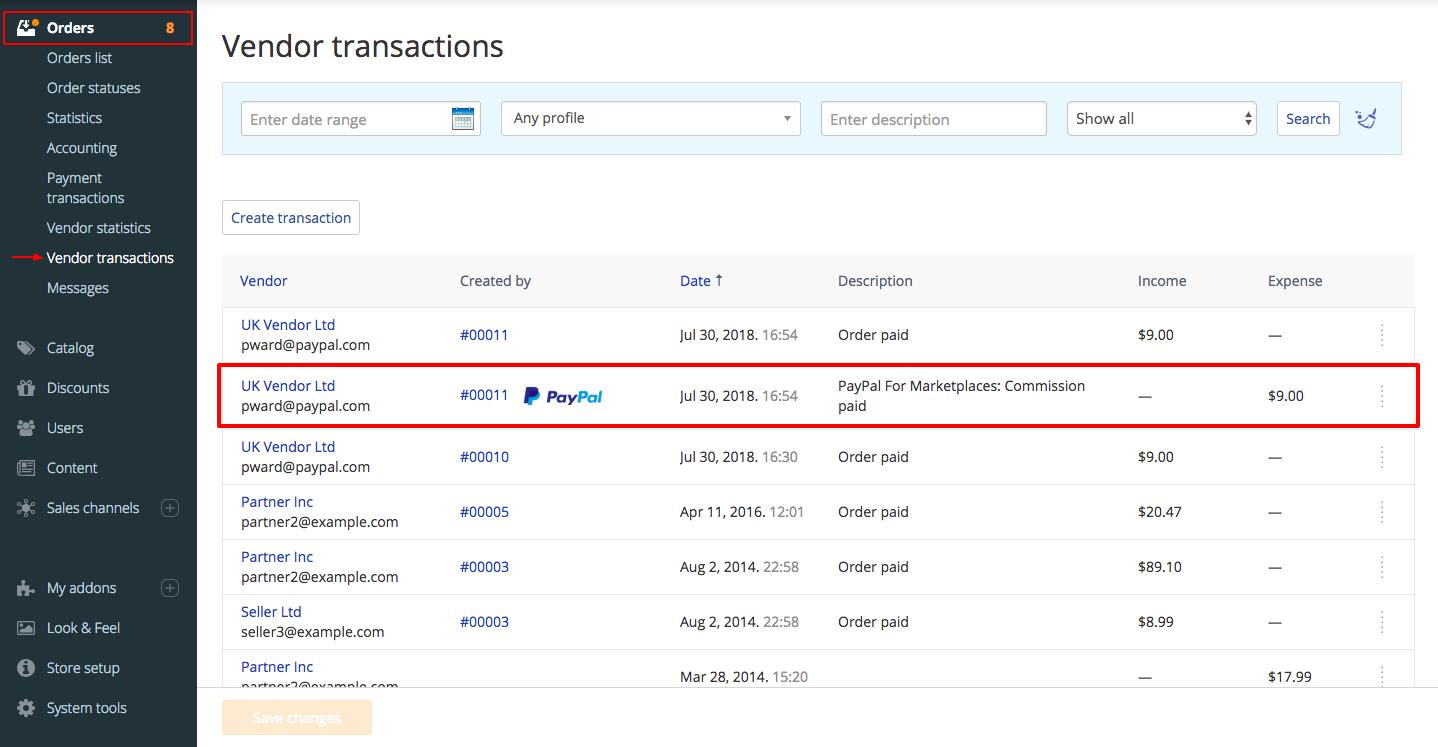 vendor-transactions-edited.png