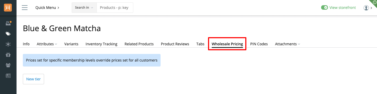 541-product-tabs-wholesale.png