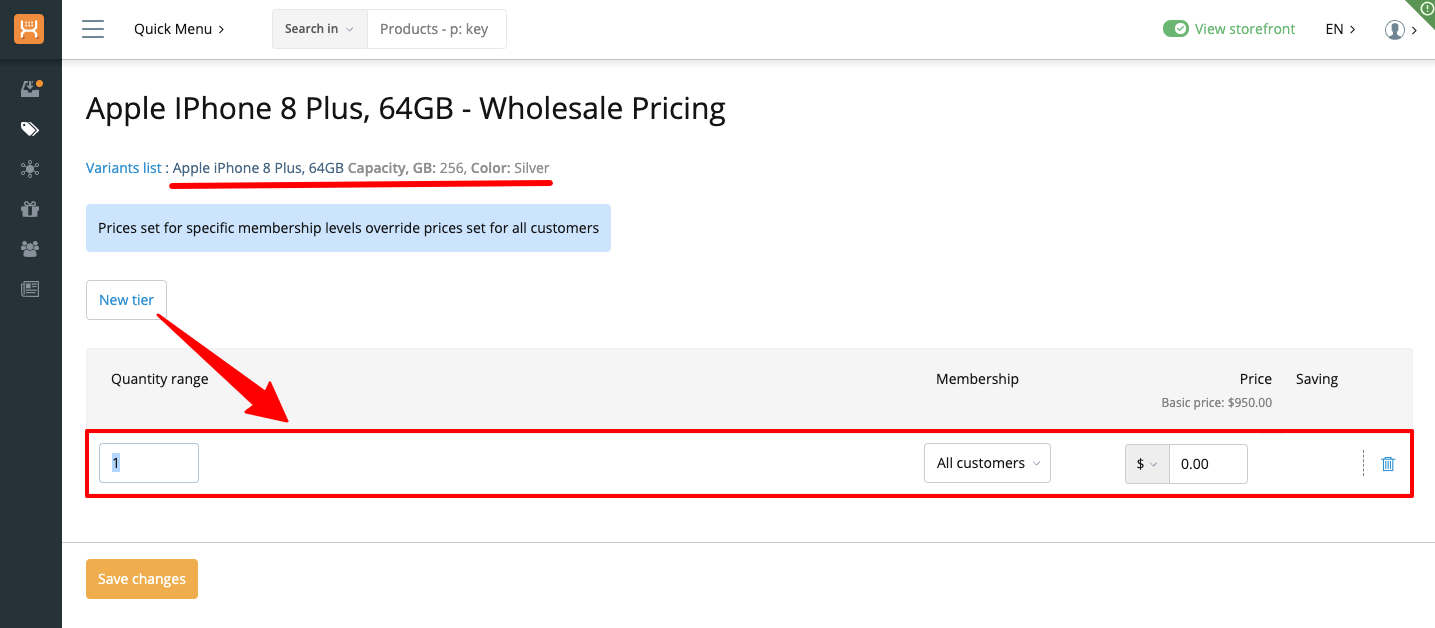 541-wholesale-pricing-for-variant.png