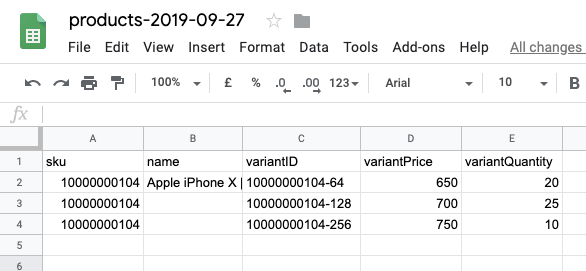 products-csv-updated.png