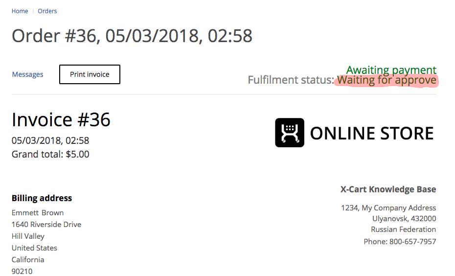 wfa-customer.png