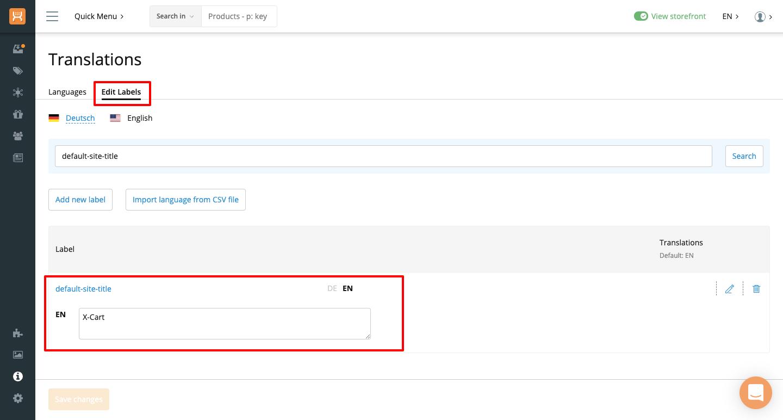 541-edit-labels-default-site-title.png