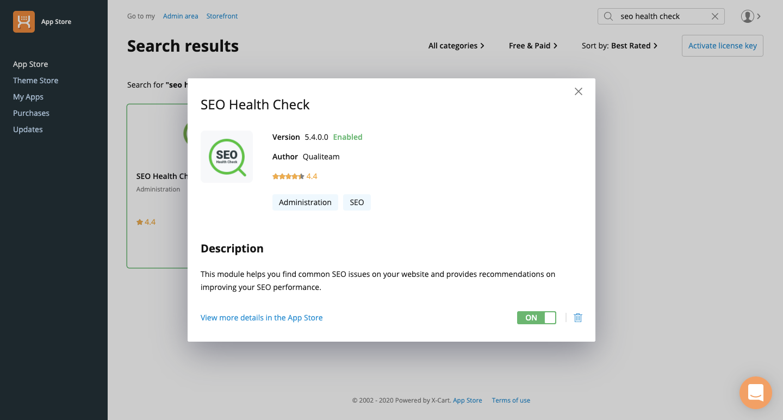 541-seo-health-check.png