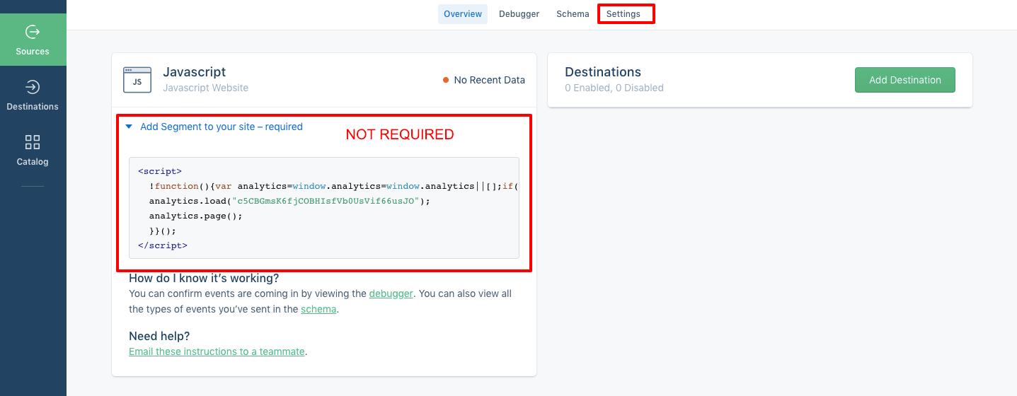segment-backend-account-settings.png