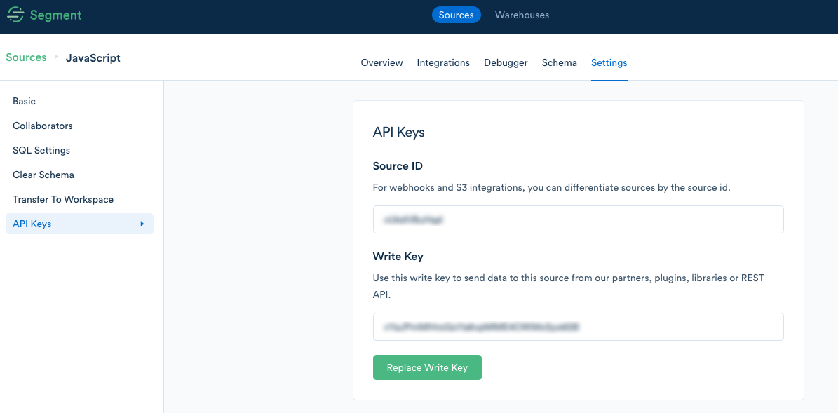 xc5_kissmetrics_write_key.png