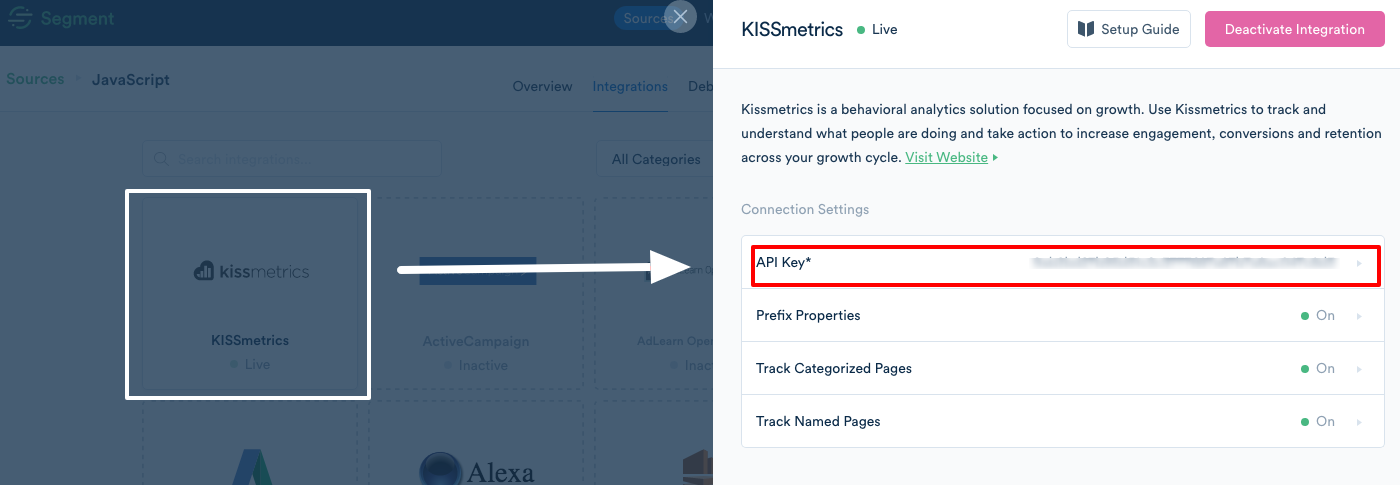 xc5_kissmetrics_api_key.png