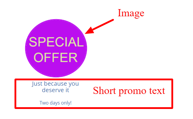 so_image_shortpromo.png