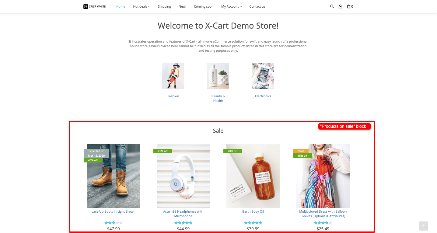 541-products-on-sale-block.png