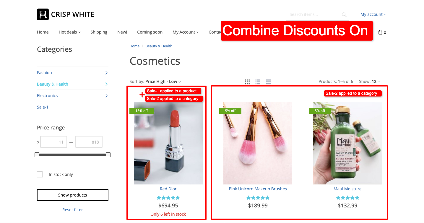 541-cus-combine-discounts-on.png