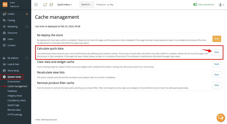541-cache-management.png