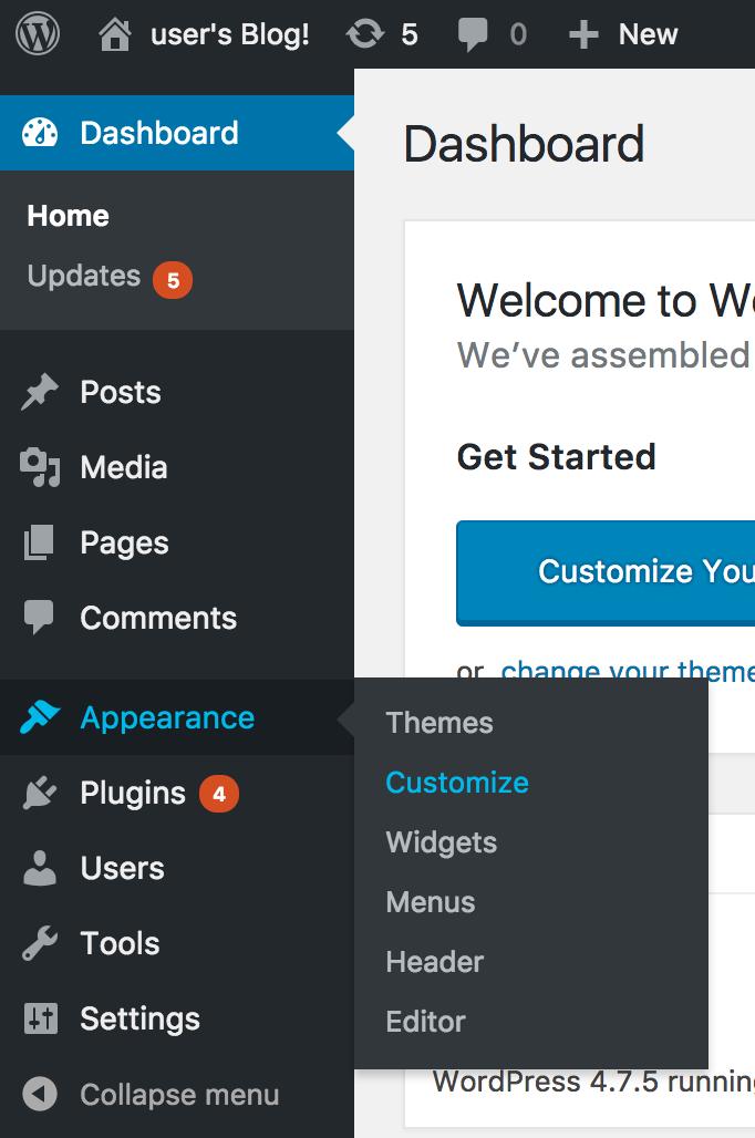 wordpress_menu_1.png