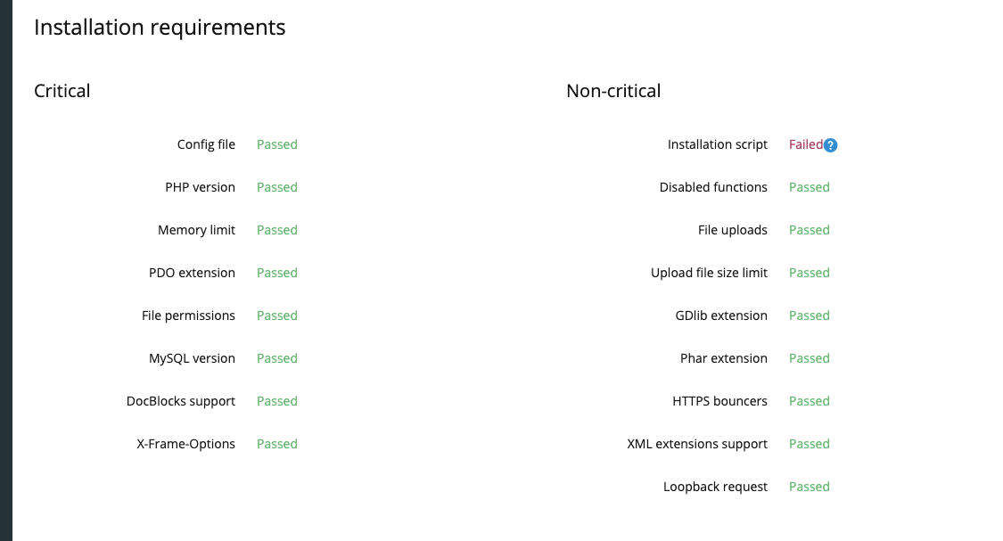 541-environment-installation-options.png