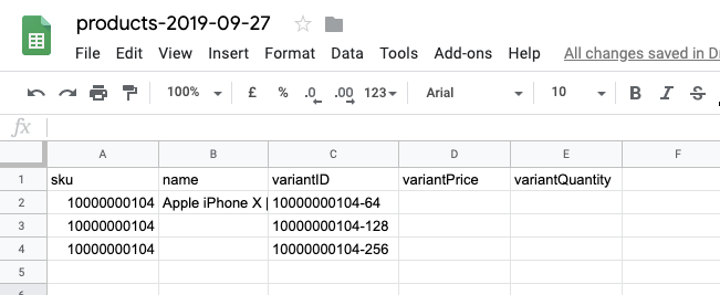 products-csv-variants.png