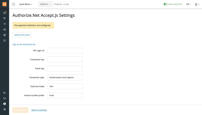 541-auth-net-acceptjs-settings.png