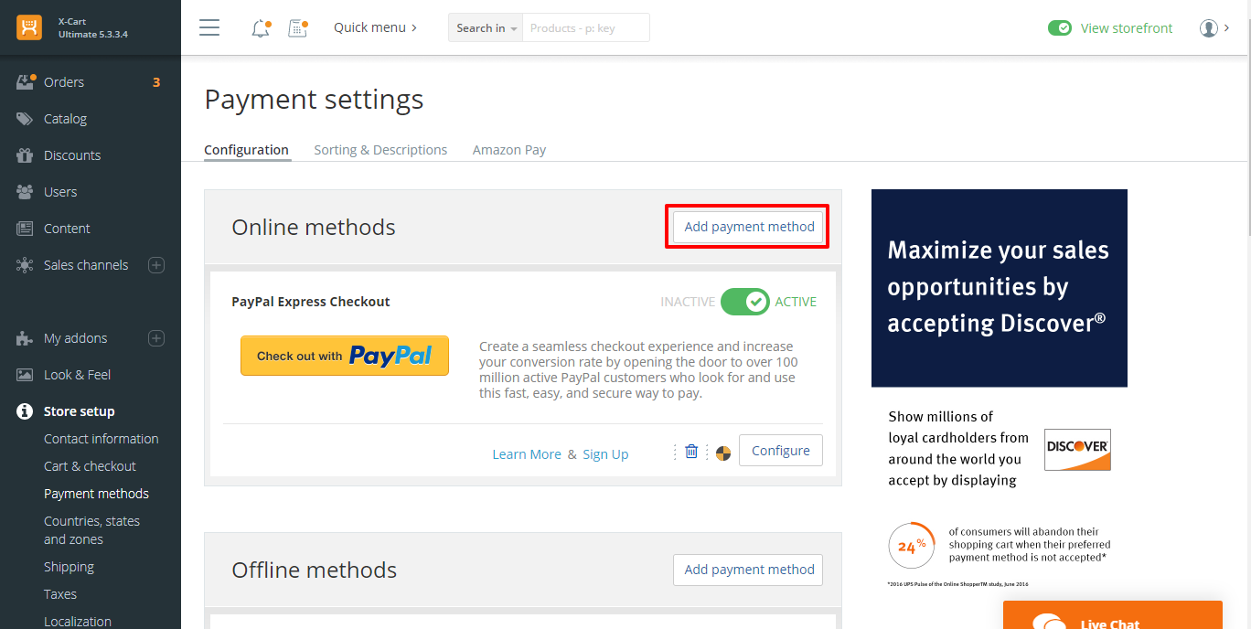 xc5_braintree_add_payment_method.png