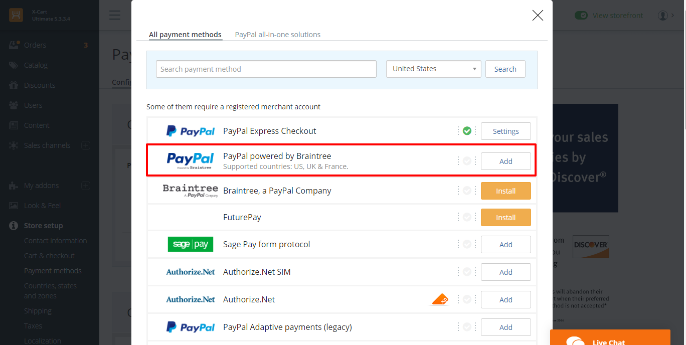xc5_braintree_payment_method_add.png