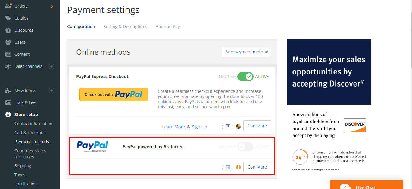 xc5_braintree_payment_method_added_successfully.png