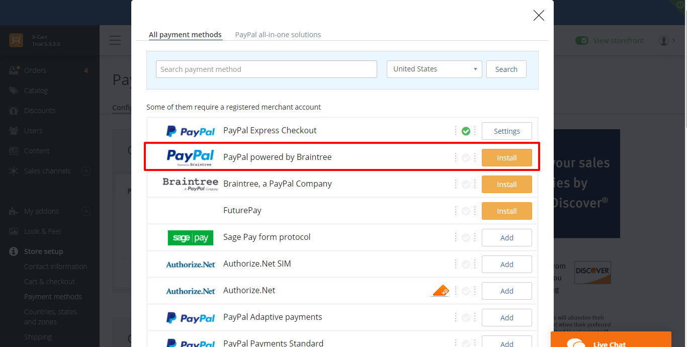 xc5_braintree_payment_method.png