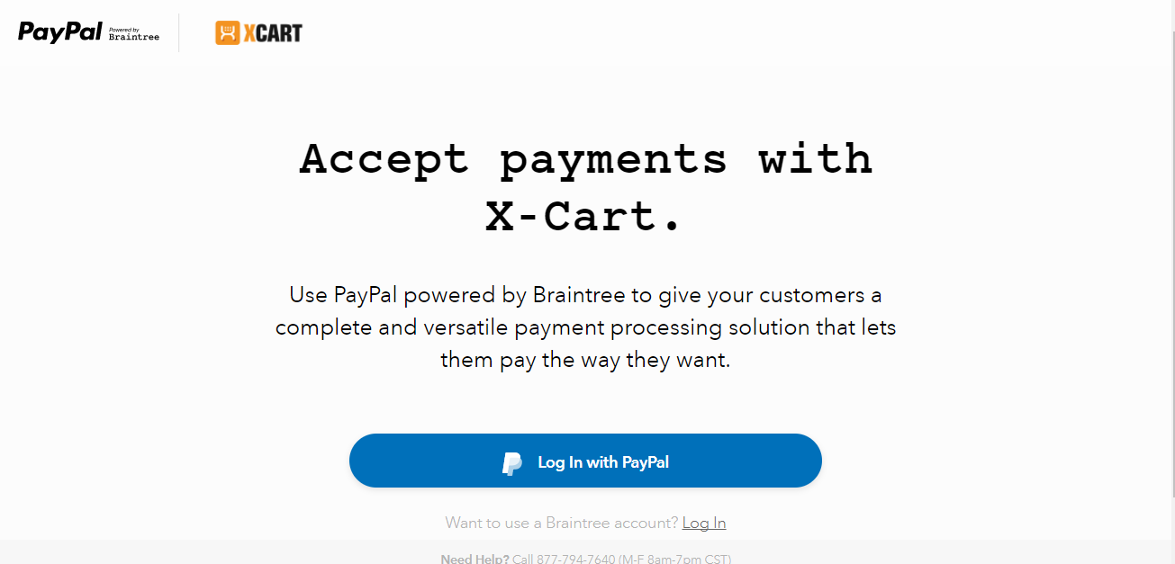 xc5_braintree_accept_payments_w_xcart.png