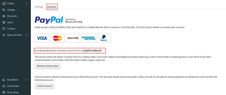 braintree-account-adm.png