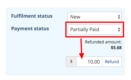 partial-refund.png