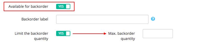 backorder-enabled.png