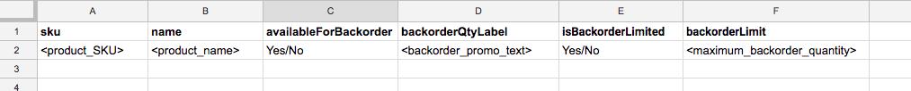 backorder-import.png