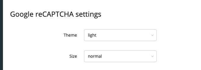 settings-2.png