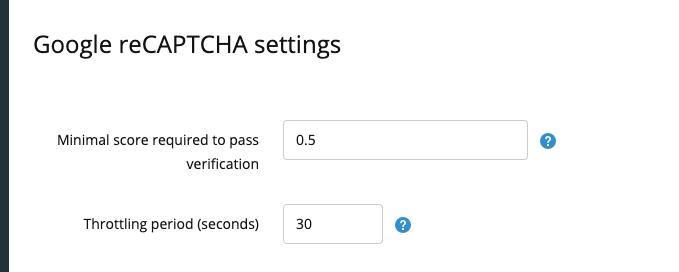 settings-2-v3.png