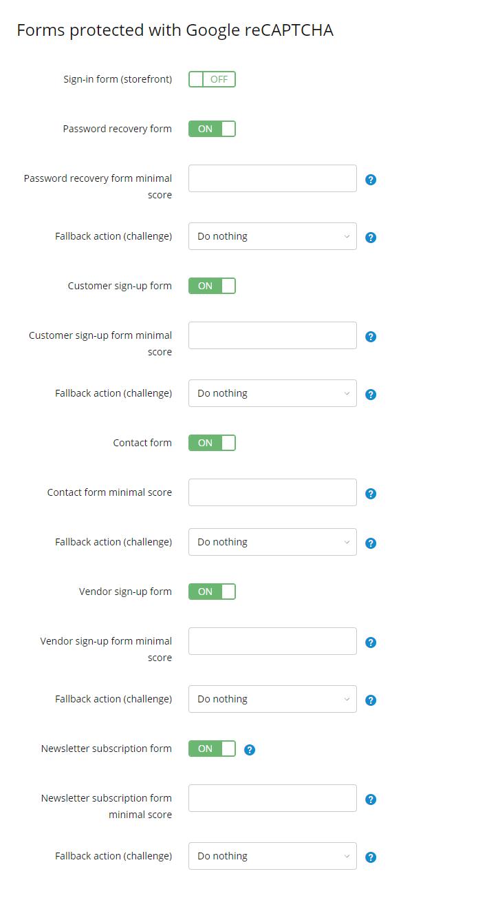 google_recaptcha_v3_forms.png